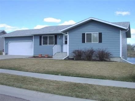 rapid city houses for rent small houses for rent 2 bd1 bath we have all the special things you are looking for