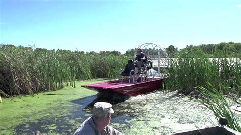 ebay boats for sale minnesota custom built air boat for sale