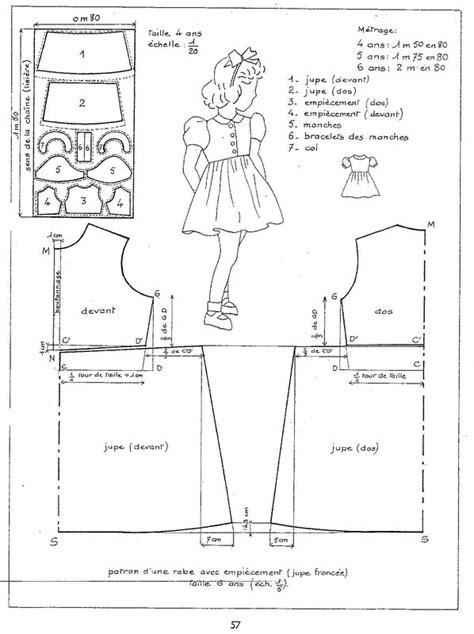 cours de couture 028 photo de cours de coupe et couture