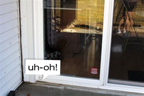 Inswing Exterior Door Threshold Related Keywords Inswing Patio Door Threshold
