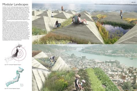 design competition vancouver gallery of winners announced for architecture for humanity