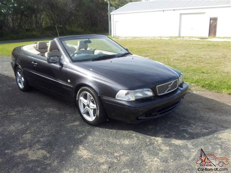 car maintenance manuals 2013 volvo c70 parental controls service manual 2001 volvo c70 repair seat travel buy used 2001 volvo c70 with a lot of