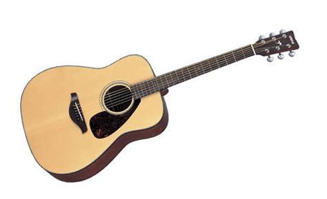Harga Gitar Yamaha Fg 700 fg700s yamaha guitar review