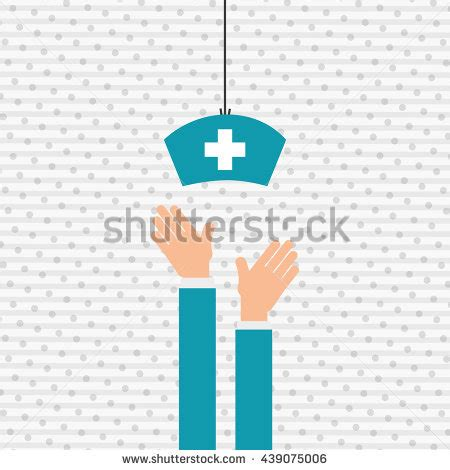 design concept jobs stock images royalty free images vectors shutterstock