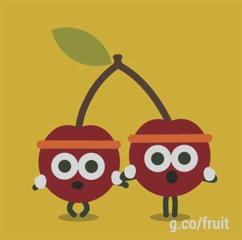 doodle fruit introduces the doodle fruit 2016 bitfeed co