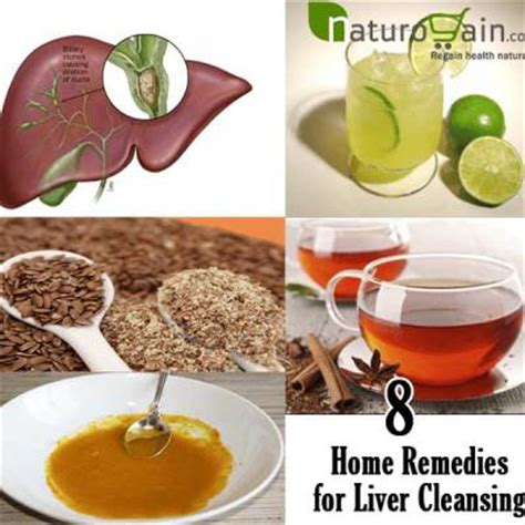 Top 10 Home Remedies For Liver Detox by 10 Effective And Best Home Remedies For Urticaria