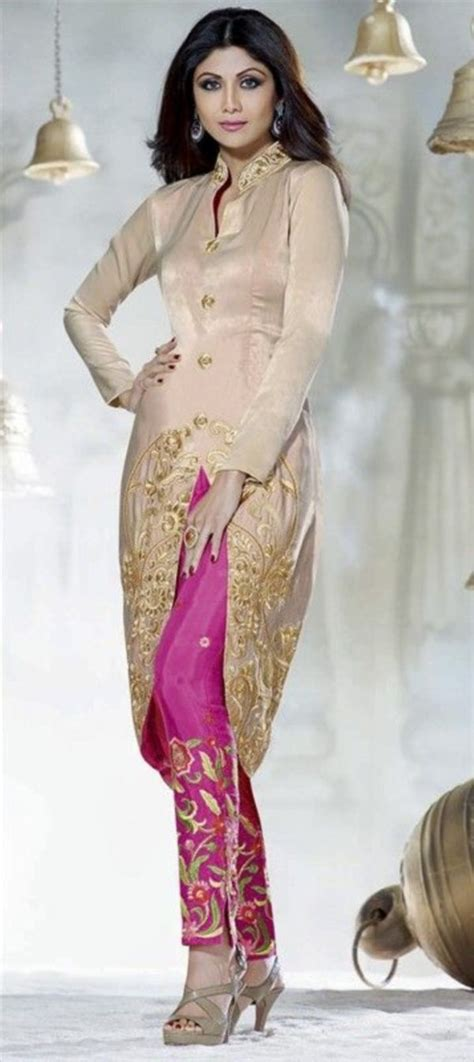 Fashion Reservations by The 25 Best Indian Fashion Trends Ideas On