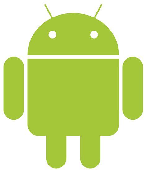 Android Android by Android Logo Android Logo Database