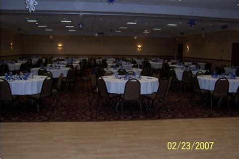 comfort inn fort madison ia ft madison comfort inn banquet hall picture of comfort