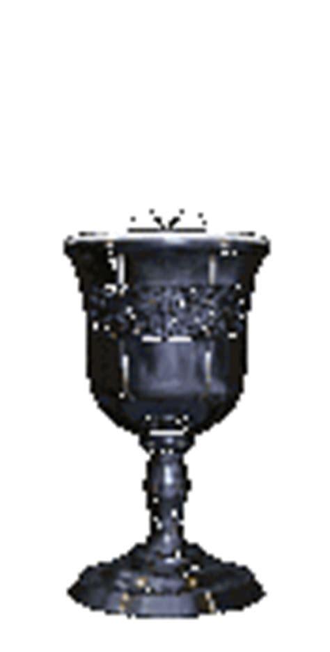 templarios griales vrgenes negras 8408114506 los enclaves templarios ibricos