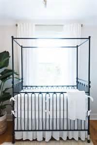 best 20 iron crib ideas on nurseries