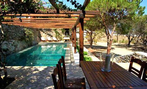 pool pergola designs cover your swimming pool with luxury pool pergolas