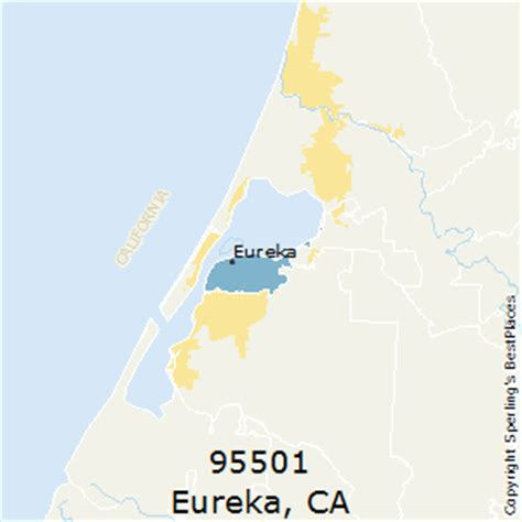 haircut places eureka ca best places to live in eureka zip 95501 california