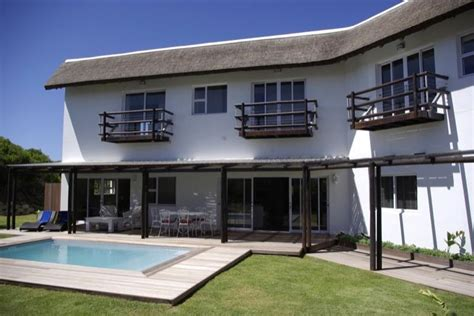 houses for rent south for rent houses coast eastern cape mitula homes