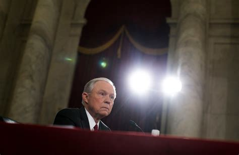 jeff sessions nytimes jeff sessions needs to go the new york times