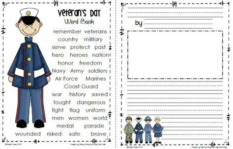 veterans day thank you card template lovely ideas to make special veterans day cards on 11 nov