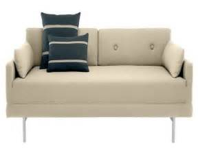 furniture sleeper sofa small spaces cheap sectional
