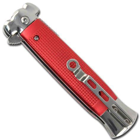 gerber firefighter knife striker assisted emergency rescue dagger style