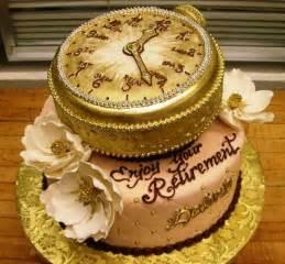 retirement cake teacher retirement cakes and ideas pinterest for women cakes and i love