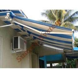awning pune price catalog retractable awning pune