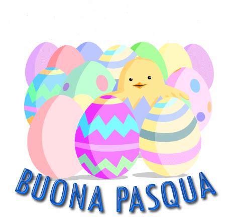 clipart pasqua gratis gif animate per pasqua
