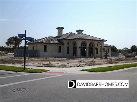 david barr s sarasota and venice real estate blog home david barr s sarasota and venice real estate blog