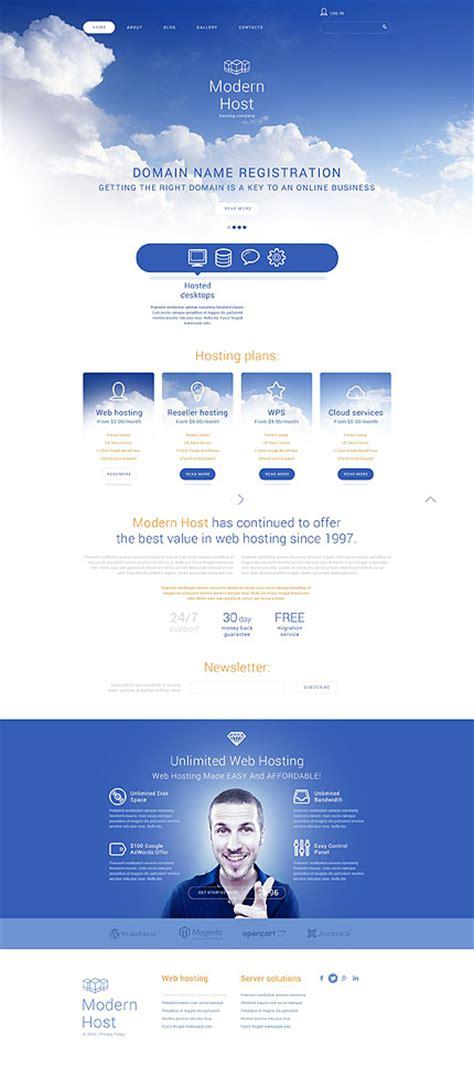 joomla templates for asp net unlimited web hosting joomla template