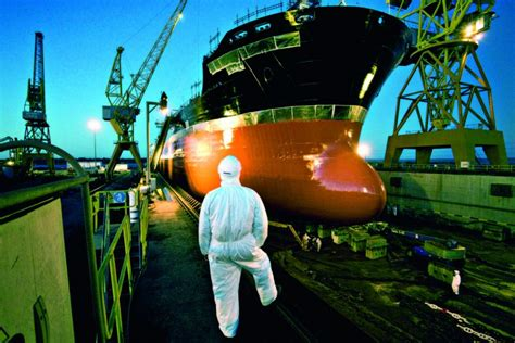boat paint below waterline marine coating products and companies coating co uk