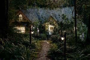 the in cottage the twilight saga breaking dawn part 2 blackfilm com