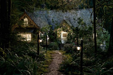 house from twilight the twilight saga breaking dawn part 2 blackfilm com