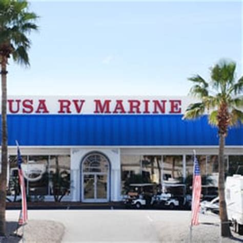 used boat dealers in morehead city nc boat dealers in lake havasu city arizona 22 pontoon boat