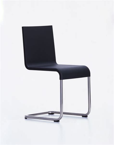 vitra 05 dining chair gr shop canada