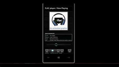 best app windows phone 8 1 best equalizer app for windows phone 8 1