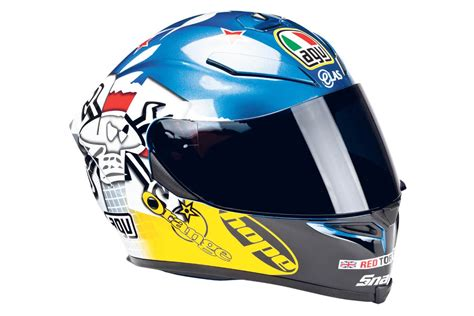British Home Design Tv Shows new gear agv k5 guy martin replica 163 249 99 mcn