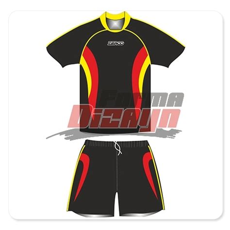 jersey design for handball handball jersey samda shirt design zeroo