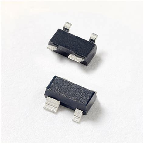 tvs diode cross reference 28 images smaj58 smaj series surface mount from tvs diodes
