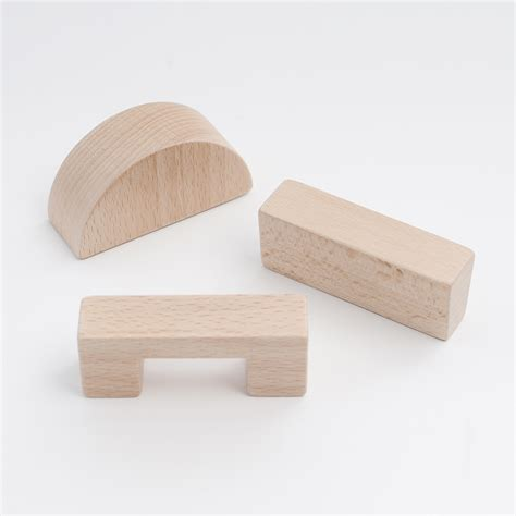 Mini Drawer Knobs Drawer Pulls Mini Block
