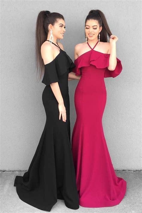 women dressescute dresses simple chiffon lace dresses