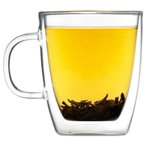 best coffee mugs to keep coffee hot 5 best double wall glass coffee mugs keeping your coffee