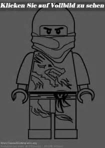 ausmalbilder gratis ninjago 1 ausmalbilder gratis