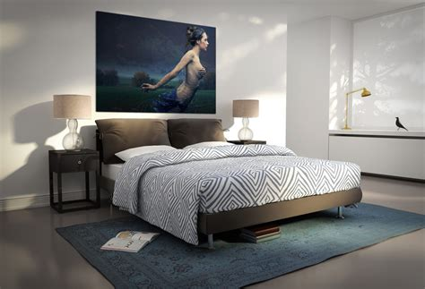 sensual paintings for the bedroom love wall paintings for the bedroom promotion shop for