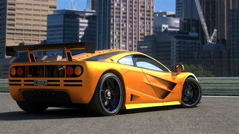 Mclaren F1 HD Wallpapers - THIS Wallpaper F1 Mercedes Mclaren Wallpaper