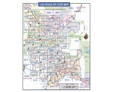 City Of Las Vegas Property Records 100 Mgm Grand Las Vegas Property Map Las Vegas Hotel Maps Las Vegas City Guide