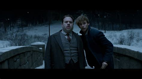 fantastic beasts and where to find them fantastic beasts and where to find them 2016 filmovita