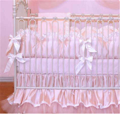 Designer Crib Sheets by Fancy Crib Bedding Baby Crib Design Inspiration