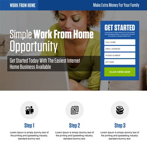 Online Project Work From Home - design work online work how when it comes to his work