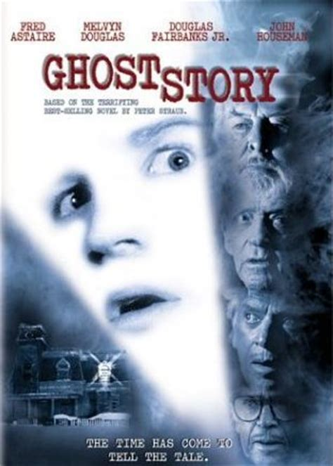 film ghost story 1981 ghost story 1981 on movie collector connect