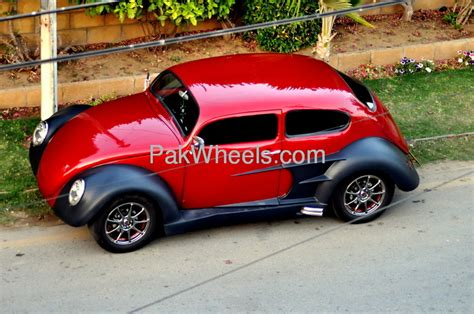 volkswagen pakistan volkswagen beetle 1974 for sale in karachi pakwheels