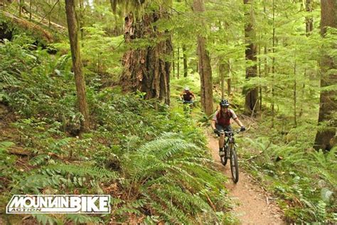 Mba Bend Oregon by Photo Of The Day Oregon Mountain Bike Magazine