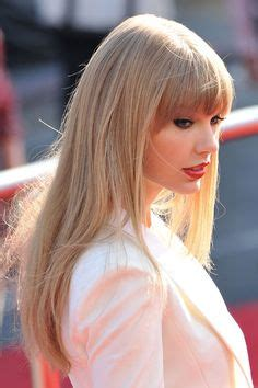 taor swift ash blonde hair 1000 images about hair inspiration on pinterest bangs